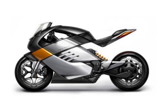 Hd Wallpapers Modern Motor Bikes