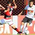 Atlético-GO e Vitória encerraram a rodada com empate