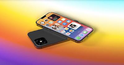 iPhone 13 cùng các sản phẩm Apple sẽ công bố vào tháng 9
