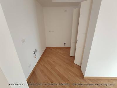 appartamento-quadrivano-vendita-Grosseto-stadio, spazio cucina