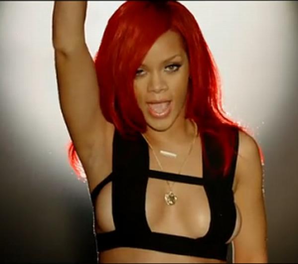 http://1.bp.blogspot.com/-hYkMOtOeTBo/TeWXGDk8MbI/AAAAAAAAAB4/kTs7OqngqwM/s640/Rihanna-hot-redhead-black-top-26-s.png