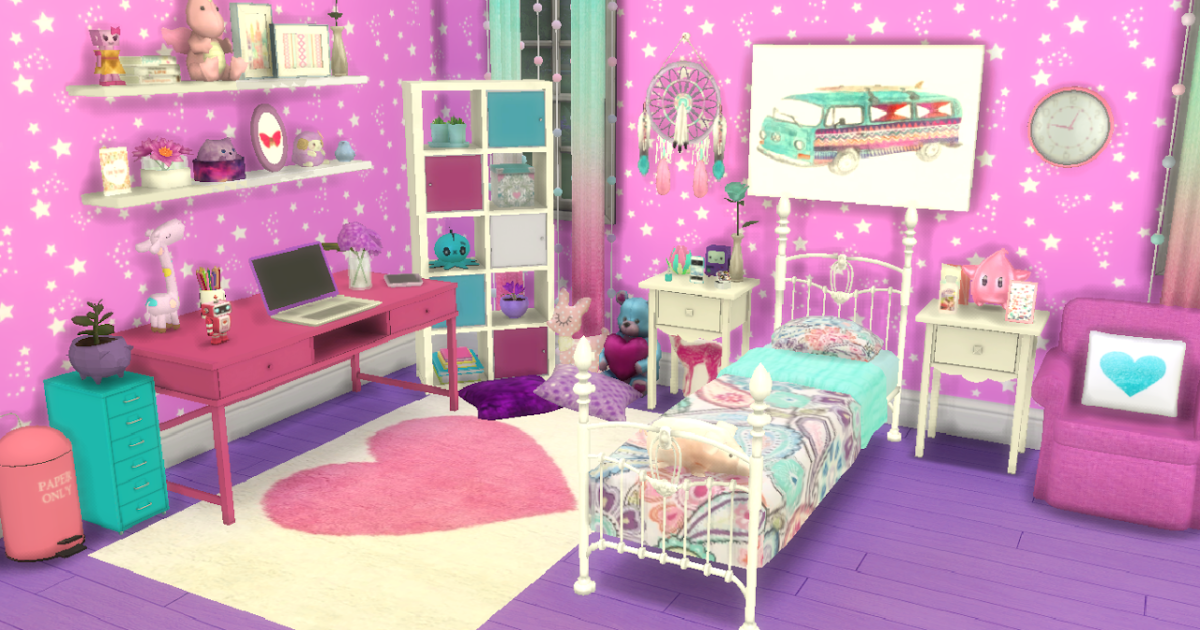 My Sims 4 Blog Wallpaper By Sunshineandrosescc