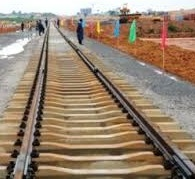 How Obasa fast tracked rail, road projects in Lagos state