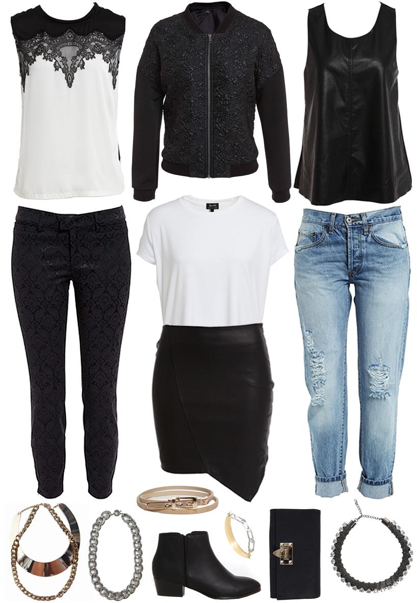 bardot clothing