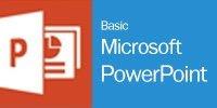 รับสอน จัดอบรม Basic Microsoft PowerPoint 2010/2013