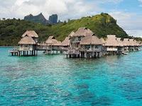 7 Tempat Wisata di Maumere, Nusa Tenggara Timur