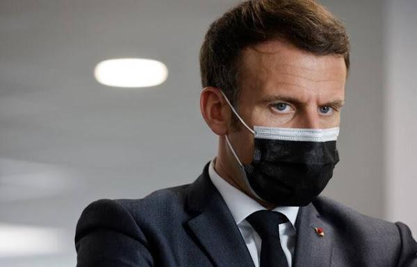 Coronavirus : Emmanuel Macron présentera vendredi « les perspectives » du déconfinement
