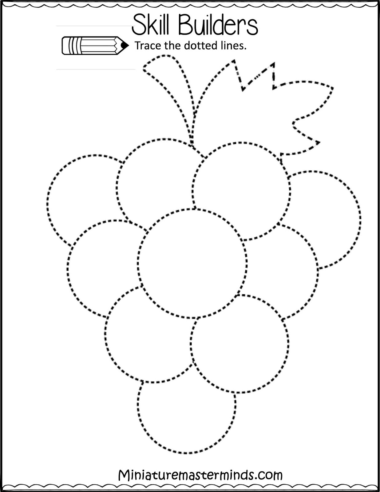 preschool tracing worksheets pdf preschool tracing worksheets free preschool tracing worksheets numbers preschool tracing worksheets letters