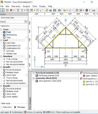 Software Untuk Mendesain Struktur Rangka Terbaik-2