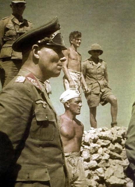 Erwin Rommel worldwartwo.filminspector.com