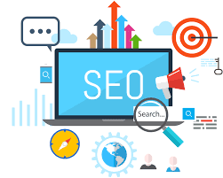 seo tips for blogs - How to Improve Your Rankings And Traffic