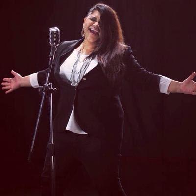 Pem Kumara Song Lyrics - පෙම් කුමරා ගීතයේ පද පෙළ