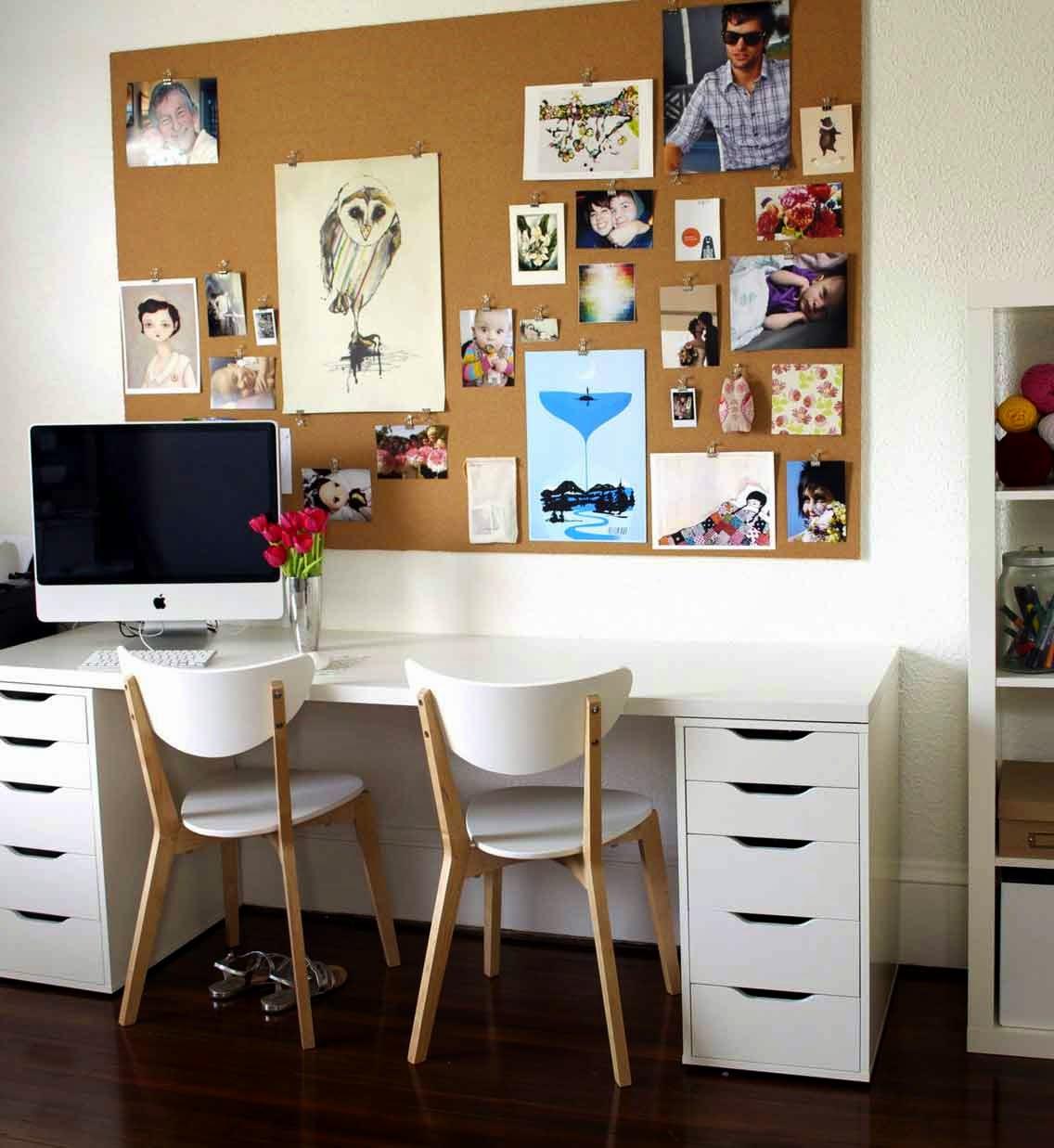 Tips de decoracin de dormitorios juveniles