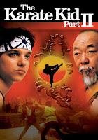 The Karate Kid: Part II (1986) Dual Audio Hindi-English 720p BluRay