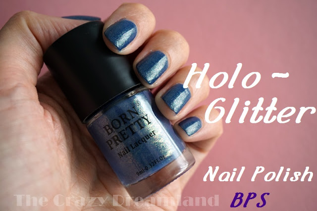 holo-glitter-nail-polish