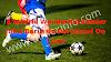 R'Madrid Wonderkid Reinier Joins Borussia Dortmund On Loan
