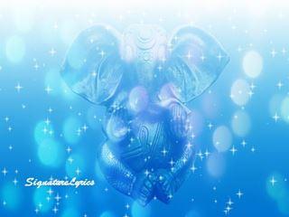 Ganesha Chaturthi-Aarti Sangrah-pic5-SignatureLyrics