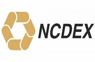 Sebi give permission to ncdex for launch of option in rapeseed-mustard seed, wheat and maize.