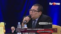 Pengamat Pendidikan Indra: 23,5 Persen GURU PNS di Indonesia Malas Suka Bolos, Masih Ngotot jadi PNS?