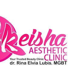 Lowongan Kerja Keisha Aesthetic Clinic Area Langsa