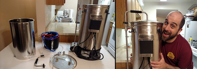 http://www.saltcitybrewsupply.com/the-grain-father-all-grain-brewing-system-120v.html