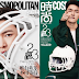 160711 Lay for Cosmopolitan 23rd Anniversary x Olympics Magazine August Issue