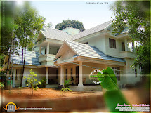 Kerala House Design.com