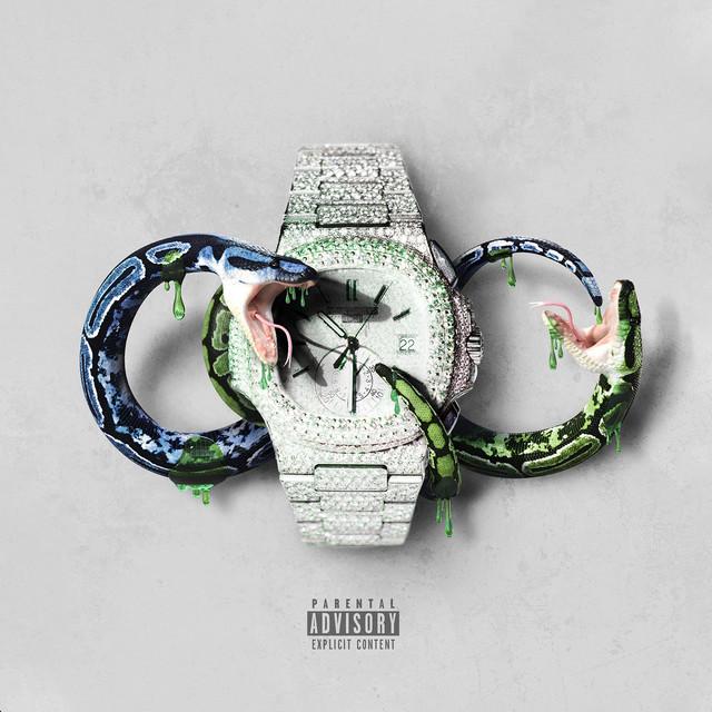 YNW Melly ft Lil Uzi Vert – Mind Of Melvin (Audio)