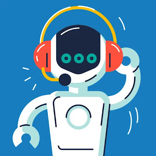 Best Coursera courses to learn Natural Language Processing (NLP) in 2020