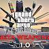 Beta Weapons Pack (armas restauradas da versão beta)