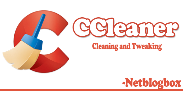 CCleaner 5.66 Free Download For Windows