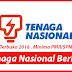 Baru Dibuka! Jawatan Kosong Terkini di Tenaga Nasional Berhad (TNB) Ambilan 2018