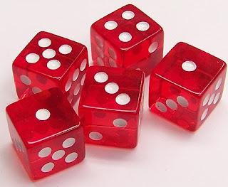 o que Г© economia de casino