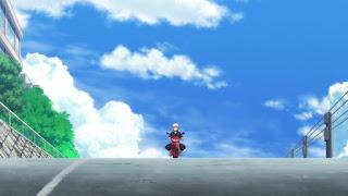 東京リベンジャーズ アニメ   佐野万次郎 マイキーくん 中一 かわいい   東リベ 東卍 東京卍會   Tokyo Revengers Mikey   Hello Anime !