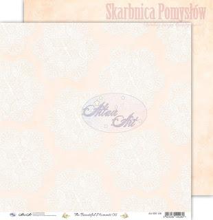 https://www.skarbnicapomyslow.pl/pl/p/AltairArt-Dwustronny-papier-do-scrapbookingu-The-Beautiful-Moments-06/9960