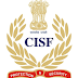 CISF: Head Constable (General Duty) Posts Recruitment 2019, Total Posts:300. Last Date: 24.12.2019