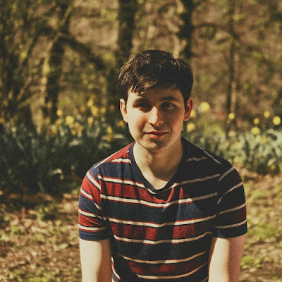 """Callum Pitt's """"Knocked The Wind Right Out Of Me"""" feels like a runaway song from the """"Poisoned Reveries"""" EP"""