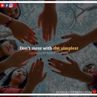 BEST ②⑤⓪ Attitude Shayari For Girls | Girls Attitude Status In Hindi | Girlish Shayari
