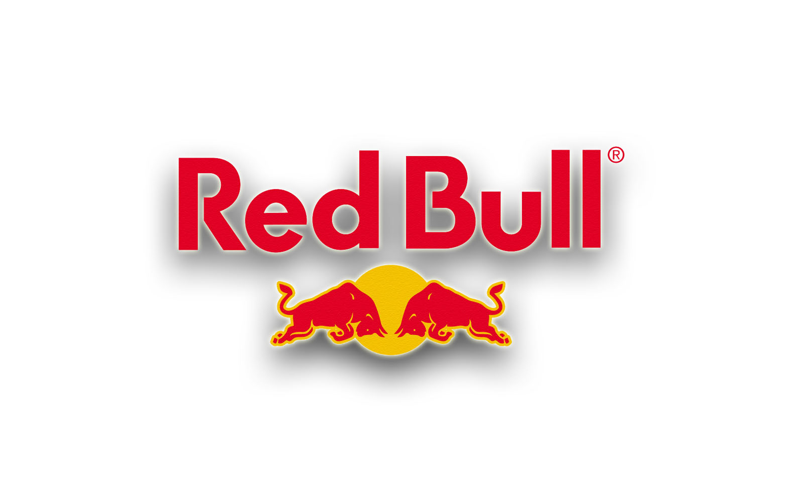 Free Download 3d Wallpapers For Windows 7 Desktop Wallpapers Red Bull Wallpapers