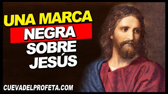 Una marca negra sobre Jesús - William Marrion Branham en Español
