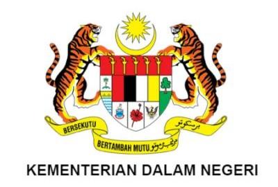 Hampir 600,000 pendatang tanpa izin diusir dari Sabah sejak 1990 - KDN