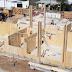 """Sin contratiempos se realiza construcción de nuevo edificio de jardín infantil """"Los Muñequitos"""""""