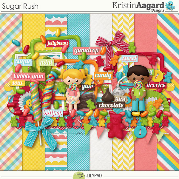 http://the-lilypad.com/store/digital-scrapbooking-kit-sugar-rush.html