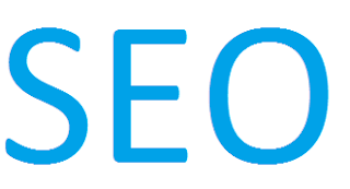 Top Seo Tips To get first Rank On Google