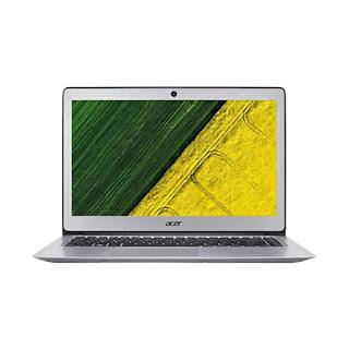 Notebook Acer Swift 3 SF314-41 R7AX AMD Athlon 300U RAM 4GB 256GB SSD Windows 10
