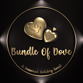 Bundle of Dove
