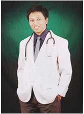 drh. F. Antoni
