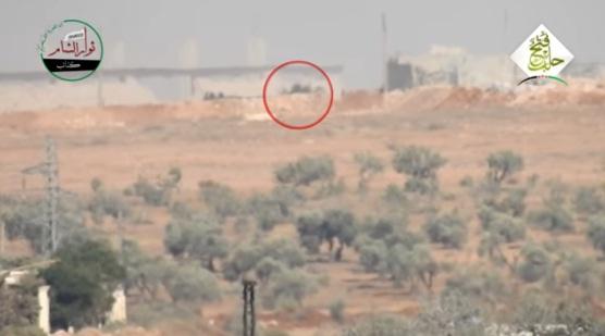 Video: Kumpulan Pertempuran al-Mallah dan Khalidiyah Juli 2016