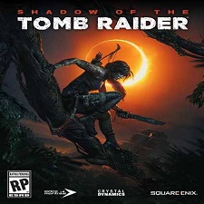 Free Download Shadow of the Tomb Raider Croft Edition