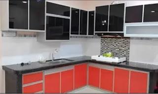 harga-kitchen-set-aluminium